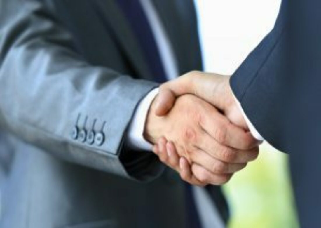 Qwadraat vastgoed consulting Zoersel, verkoop of verhuur uw pand door een erkend makelaar